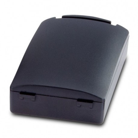 Datalogic  94ACC0048 lettero codici a barre e accessori - Datalogic - 94ACC0048
