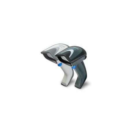 Datalogic  Gryphon I GD4430 2D VGA Nero GD4430-BK - Datalogic - GD4430-BK