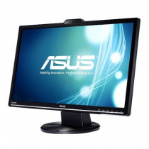 Asus 24  Monitor Led Nero VK248H 90LMF5001Q01242A- - ASUS - 90LMF5001Q01242A-