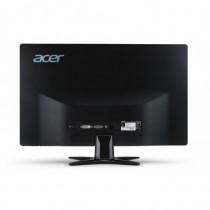 Acer 23  Monitor Led G6 G236HLBbid full Hd TN+Film Nero UM.VG6EE.B01 - Acer - UM.VG6EE.B01