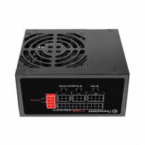 Thermaltake Alimentatore per Pc Toughpower SFX 600 W Nero PS-STP-0600FPCGEU-G - Thermaltake - PS-STP-0600FPCGEU-G