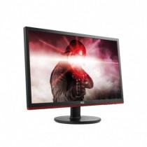 AOC 24  Monitor Led Nero G2460VQ6 - AOC - G2460VQ6