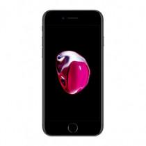 Apple iPhone 7 32 GB 4G TIM Nero 772342 - Apple - 772342