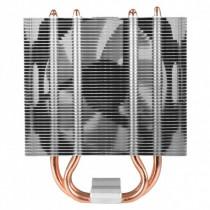 ARCTIC Dissipatore per CPU Freezer i11 Cooler 9,2 Cm UCACO-FI11001-CSA01 - ARCTIC - UCACO-FI11001-CSA01
