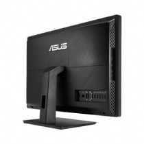 ASUS 19,5   Pc All in One A4321UKH-BB146X No Touch Nero 90PT01L1-M03310 - ASUS - 90PT01L1-M03310