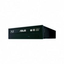 ASUS  BC-12D2HT Interno Blu-Ray DVD Combo Nero lettore di disco ottico 90DD0230-B30000 - ASUS - 90DD0230-B30000
