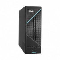 ASUS Pro Series D320SF-I36098010C 3.6GHz i3-6098P Scrivania Nero PC - ASUS - 90PF0101-M09640