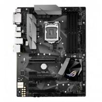 ASUS  ROG STRIX Z270H GAMING Intel Z270 LGA 1151 Socket H4 ATX scheda madre 90MB0SS0-M0EAY0 - ASUS - 90MB0SS0-M0EAY0