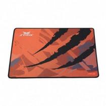 ASUS  Strix Glide Speed Nero, Arancione tappetino per mouse 90YH00F1-BDUA00 - ASUS - 90YH00F1-BDUA00