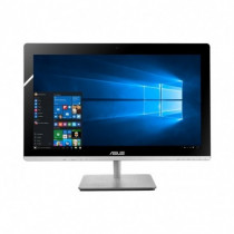 ASUS 23  Pc All in One Vivo AiO V230ICUK-BC429X No Touch Screen Nero 90PT01G1-M15730 - ASUS - 90PT01G1-M15730