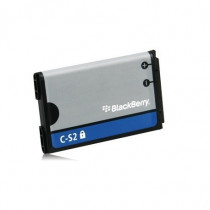 BlackBerry Batteria per telefoni Replacement Phone C-S2 - BlackBerry - C-S2
