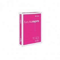 Burgo  Repro75 A4 210×297 mm Bianco carta inkjet 8134BANC - Burgo - 8134BANC