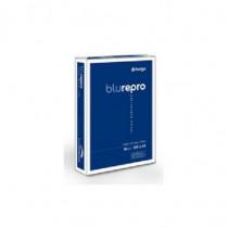 Burgo  Repro80 A3 297×420 mm Bianco carta inkjet 8553BANC - Burgo - 8553BANC
