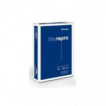 Burgo  Repro80 A4 210×297 mm Bianco carta inkjet 8132BANC - Burgo - 8132BANC