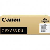Canon  2772B003AA Nero tamburo per stampante - Canon - 2772B003AA