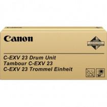 Canon  C-EXV 23 61000pagine Nero tamburo per stampante 2101B002AA - Canon - 2101B002AA