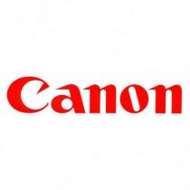 Canon  C-EXV18 26900pagine Nero tamburo per stampante 0388B002AA - Canon - 0388B002AA