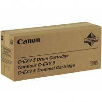 Canon  C-EXV5 Drum Unit 21000pagine tamburo per stampante 6837A003AA - Canon - 6837A003AA