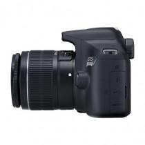 Canon EOS 1300D + EF-S 18-55 DC III 18MP CMOS 5184 x 3456Pixel Nero - Canon - 1160C031