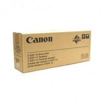 Canon  iR C-EXV14 55000pagine Nero tamburo per stampante 0385B002BA - Canon - 0385B002BA