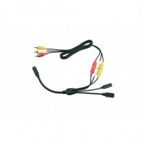 GoPro Combo Cable new per connettere con la Tv DK00150070 - GoPro - DK00150070