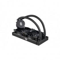 Cooler Master MasterLiquid 240 Processore raffredamento dellacqua e freon MLX-D24M-A20PW-R1 - Cooler Master - MLX-D24M-A20PW-R1
