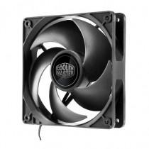 Cooler Master Ventola 12 Cm Silencio FP 120 PWM per Computer Case R4-SFNL-14PK-R1 - Cooler Master - R4-SFNL-14PK-R1
