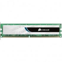 Corsair Memoria Ram 4 GB (2 x 2 GB) DDR3 1333 MHz CMV4GX3M2A1333C9 - Corsair - CMV4GX3M2A1333C9