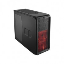 Corsair Case per Pc Midi Tower Nero ATX CC-9011042-WW - Corsair - CC-9011042-WW