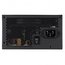 Corsair  VS650 650W ATX Nero alimentatore per computer CP-9020098-EU - Corsair - CP-9020098-EU
