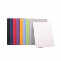 Miracase Custodia Smart Cover per iPad 2-3 Viola I-PAD-SMARTP-PU - Miracase - I-PAD-SMARTP-PU