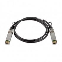 D-Link Attrezzatura per Connettere Apparecchio Ottico Nero  DEM-CB100S - D-Link - DEM-CB100S