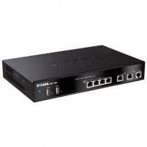 D-Link dispositivo di gestione rete DWC-1000 - D-Link - DWC-1000