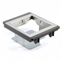 Datalogic  11-0178 kit di fissaggio - Datalogic - 11-0178