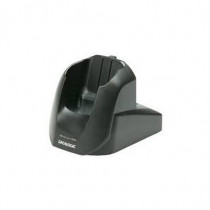 Datalogic  94A150058 PDA Nero docking station per dispositivo mobile - Datalogic - 94A150058