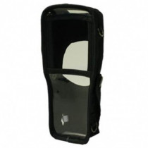 Datalogic  94ACC0051 Computer palmare Custodia Nero mobile device cases - Datalogic - 94ACC0051