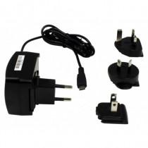 Datalogic  94ACC1380 Interno Nero caricabatterie per cellulari e PDA - Datalogic - 94ACC1380