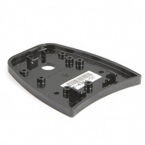 Datalogic  Black Fixed Mounting Plate 11-0116 - Datalogic - 11-0116