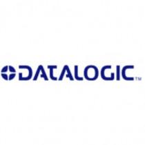 Datalogic  CAB-363 RS-232, 25P, Female, Coiled cavo di segnale 90A051340 - Datalogic - 90A051340