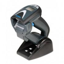 Datalogic  Gryphon GM4100 Nero GM4100-BK-433 - Datalogic - GM4100-BK-433