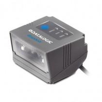 Datalogic  Gryphon I GFS4400 2D Fisso Laser Nero GFS4450-9 - Datalogic - GFS4450-9
