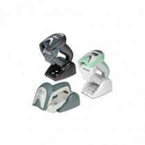 Datalogic  Gryphon I GM4100 GM4100-HC-433 - Datalogic - GM4100-HC-433