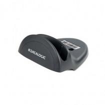 Datalogic  HLD-T010-90-BK Interno Passive holder Nero supporto per personal communication - Datalogic - HLD-T010-90-BK