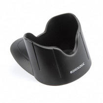 Datalogic  Holder, DeskWall Mount, G040 Nero supporto da parete per tv a schermo piatto HLD-G040-BK - Datalogic - HLD-G040-BK