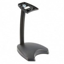 Datalogic  Stand, Flexible Gooseneck 11-0143 - Datalogic - 11-0143
