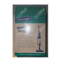 DeLonghi Confezione Sacchetti per XLW5 VT513418 - DeLonghi - VT513418