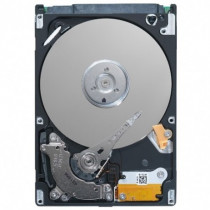 DELL  250GB SATA 250GB Serial ATA III 400-AEED - DELL - 400-AEED