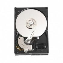 DELL  2TB SATA 2000GB SATA disco rigido interno 400-ACQM - DELL - 400-ACQM