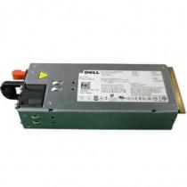 DELL  450-18454 350W Grigio alimentatore per computer - DELL - 450-18454