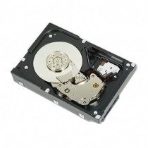 DELL  500GB SAS 500GB SAS disco rigido interno 400-ADZC - DELL - 400-ADZC